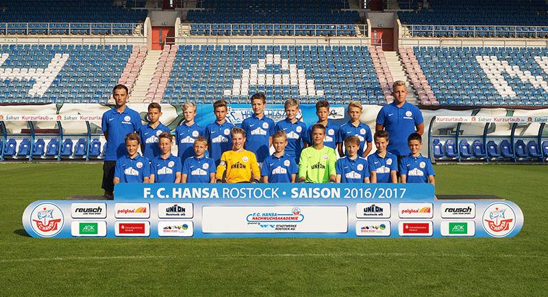 hansa rostock - 800×434